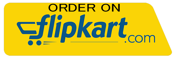 This image has an empty alt attribute; its file name is flipkart-1.png